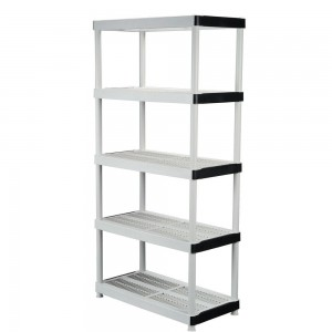 Home Depot Shelving