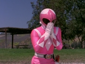 PinkRanger2