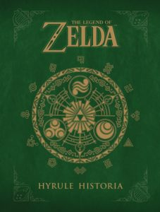 9781616550417_books-Zelda,-Legend-of-Hyrule-Historia-Hardcover-Color